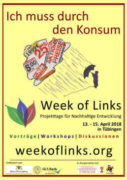 Sommer Week of Links 2018